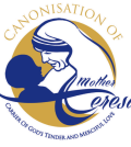 Logo Mother Teresa (1)