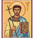 st-lawrence-icon