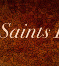 all-saints-day-facebook-cover-picture