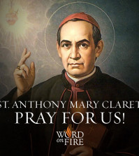 prayergraphic_anthonymaryclaret