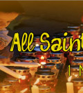 all_saints_day-891454
