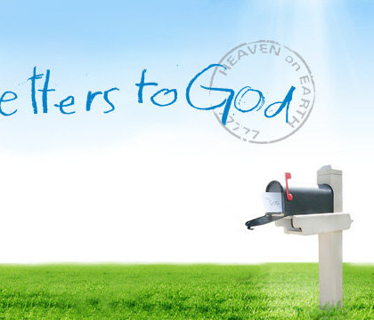 Letters_to_God