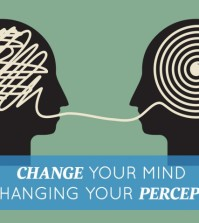 change-your-mind-change-your-perception-860x478