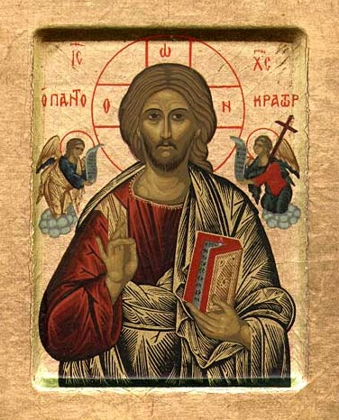 jesus-icon-teacher-divine-messiah