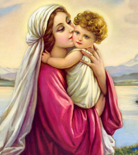 mother-mary-4_540x405_1