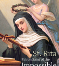 St.-Rita-of-Cascia_-Patron-Saint-of-the-Impossible