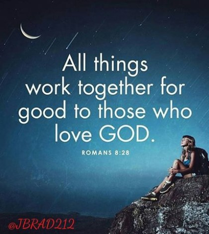 good-work-love-god-trust-hope-trials
