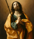 1200px-Guido_Reni_-_Saint_James_the_Greater_-_Google_Art_Project
