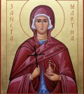 86b0a7c068fc8f77d0064e6581201410--religious-icons-christianity