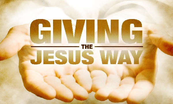 Salom(Mt20,1to16)giving-donations-gifts-generously-hurts-jesus-way-poor