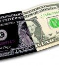 Web-art-money-bad-good-dollar-bill_c-620x330-1