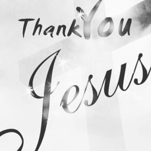 caaad0165cd5333c83fa524c83a53675--thank-you-jesus-thank-you-for