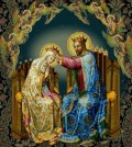 queenship-mary-22-08-17