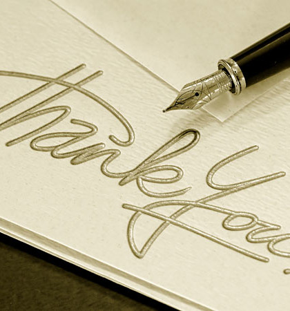 iStock_Thank_you_card_600