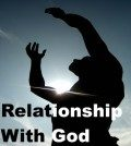 relationship_with_god1-prayer