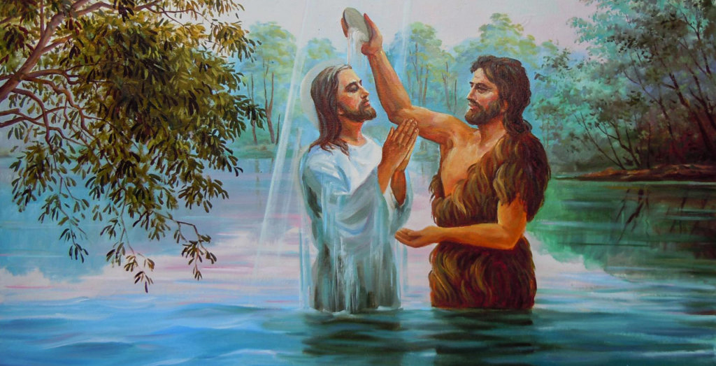 xl_Baptism_of_the_Lord_3a