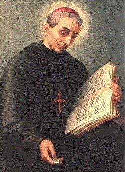 Ngày 22/09: Thánh Tôma Villanôva (1488-1555) – Nhà Ứng Sinh Dòng Tên