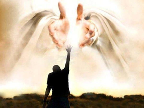 Nên thánh - Một lời mời gọi chân thành từ nơi Thiên Chúa